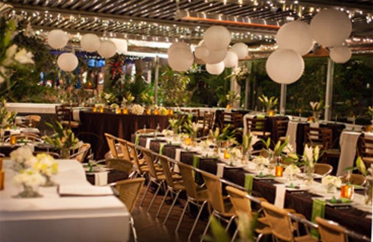 card-banquet-facilities