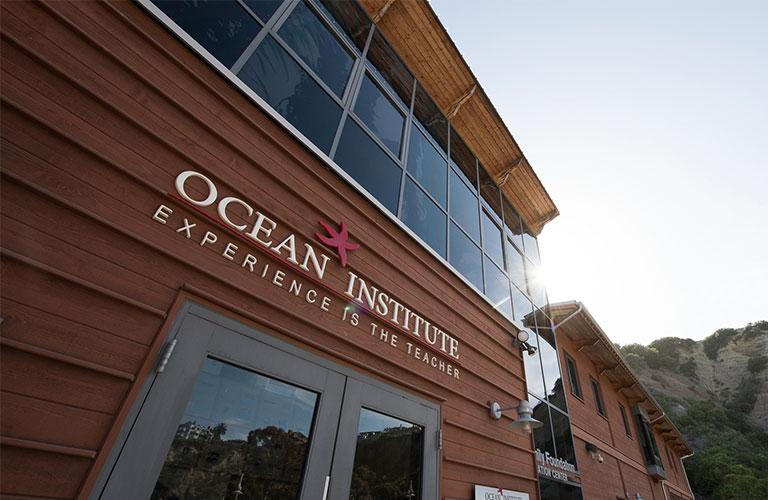 card_TTD_oceansinstitute