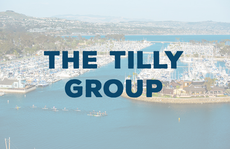 The Tilly Group