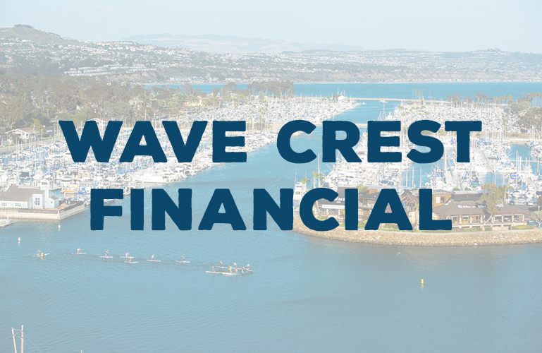 Wave Crest Financial