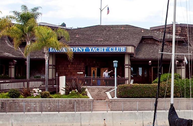 card-yacht-clubs