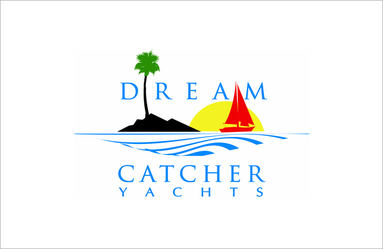 Dream Catcher Yachts