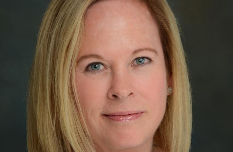 Maureen Schroeder, CPA