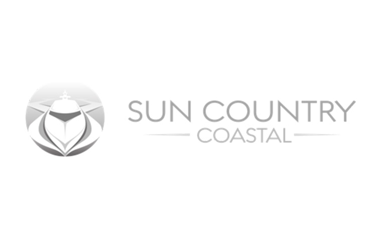 Sun Country Coastal