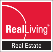 Real Living Lifestyle Properties